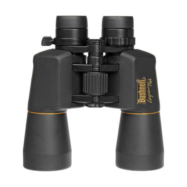 Bushnell, Binoculares 10-22x50mm - Legacy