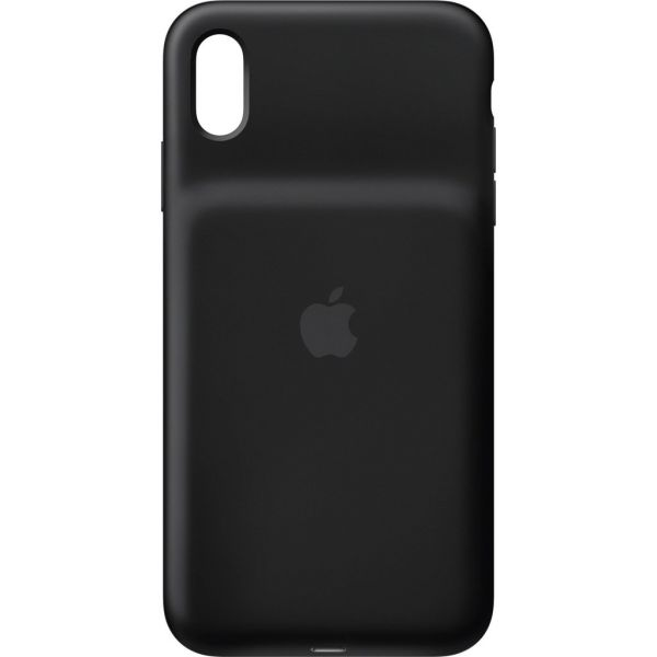 Apple Smart Battery Case Para iPhone XS Max