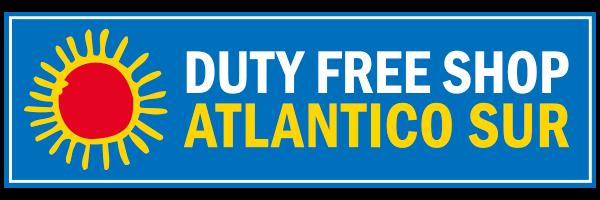 Duty Free Shop - Atlántico Sur